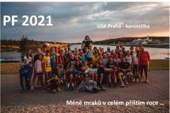 pf_USK